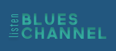 Listen to KSLU Blues Live!