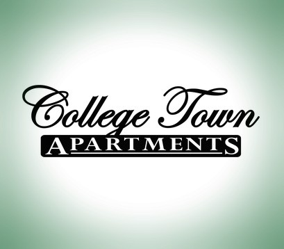 College Town