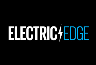 Electric Edge