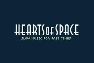 Hearts of Space