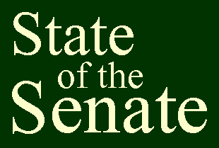 State of the Senate